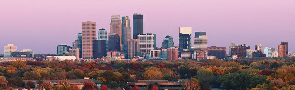 Real Estate Agent Magazine Minneapolis