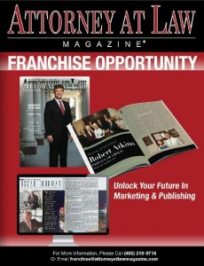Franchise-Brochure