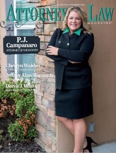 attorney-at-law-magazine-csra-and-southern-district-of-georgia